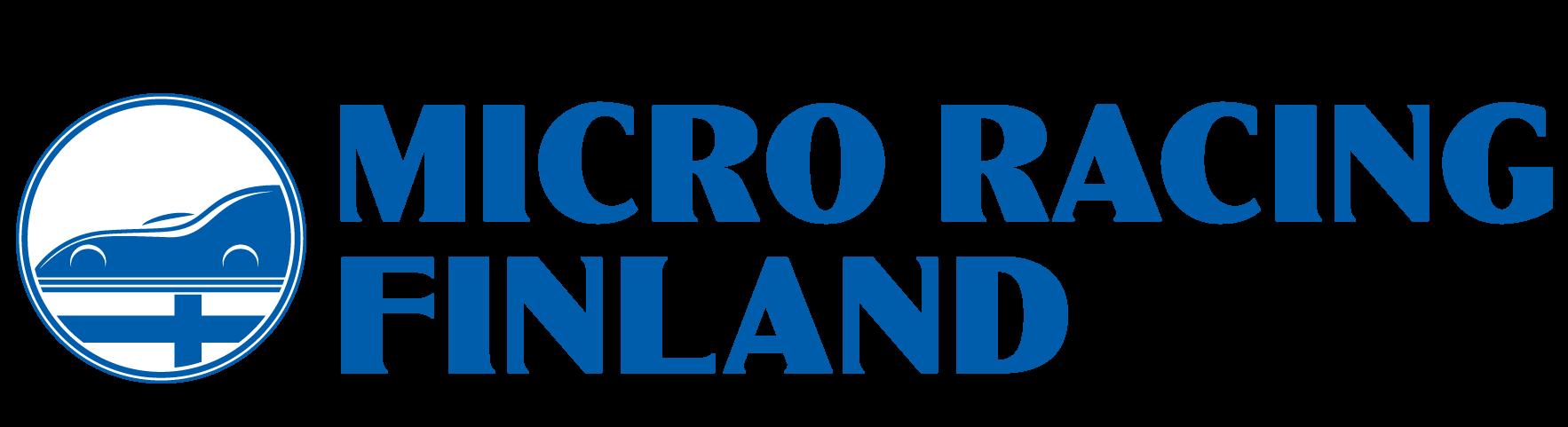 Micro Racing Finland